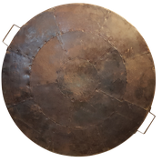 Kadai Recycled Shield or Cover