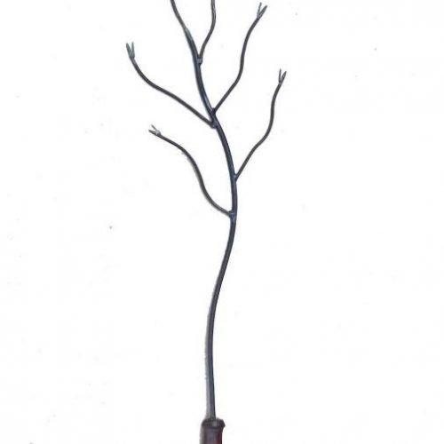 Kadai Marshmallow Fork