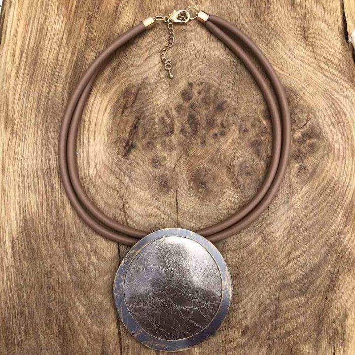 sale handmade necklace